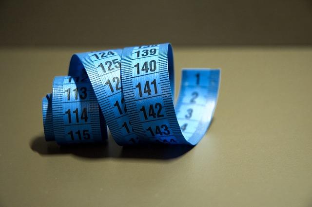 Zhubnout dík naší dietě
