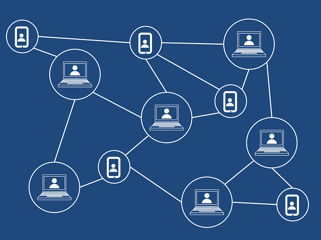 blockchain blok