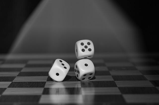 Darujte poukaz na únikovou hru – darujete nevšední zážitky