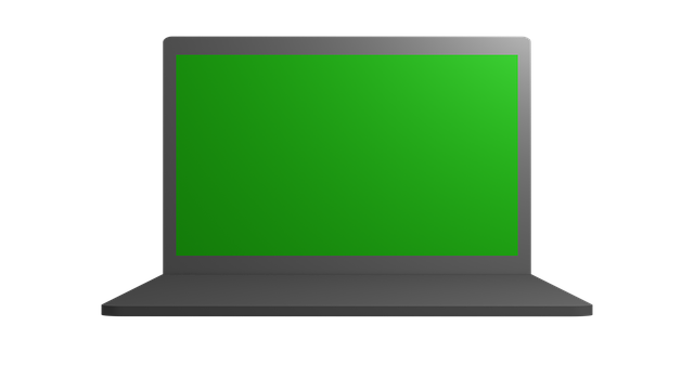 zelený monitor.png